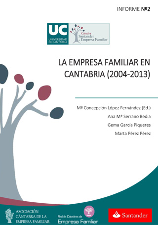 empresafamiliar_2004-2013
