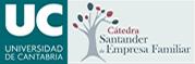 Cátedra Santander de Empresa Familiar UC