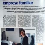 Portada_noticia