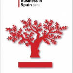 The Family Business in Spain (2015)