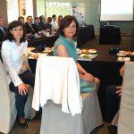 Cátedra Santander Empresa Familiar UC